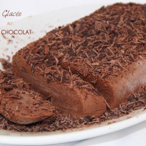 Creme glacee chocolat bio KAOKA