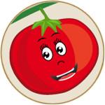 Tomate Sans Graines