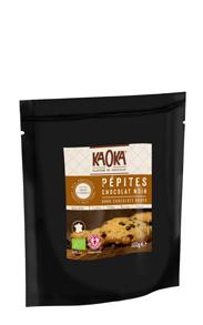 Pépites de Chocolat Noir bio