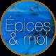 Épices & Moi